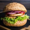 KurØ Burger - dopredaj