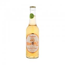 Martin's Cider Farmhouse