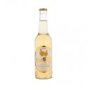 Martin's Cider Jablko