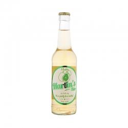 Martin's Cider Hruška