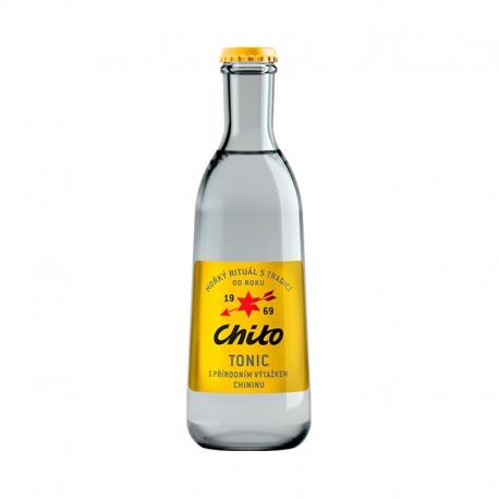 Chito Tonic