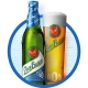 Zlatý Bažant 0,0% nealkoholické pivo
