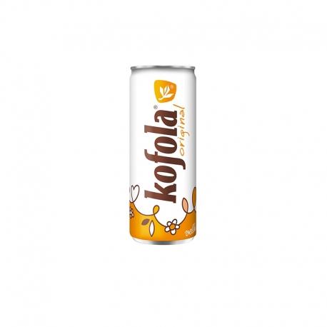 Kofola Original 0,33 l