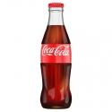 Coca Cola originál