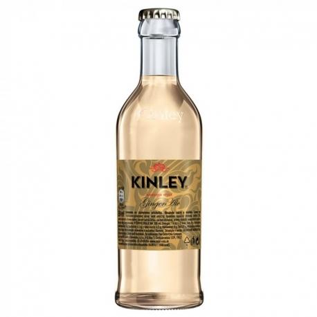 Kinley Ginger Ale