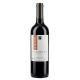 Víno Elemental Reserva Carmenere