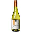 Elemental Reserva Chardonnay white wine