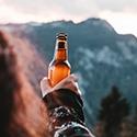 Pivo a pivné špeciály